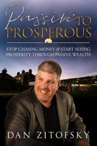 PTP 4 | Prosperity Inner Circle